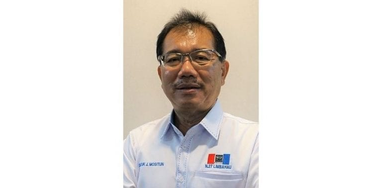 Sabah govt urged to let cluster-free industries reopen before they have to close for good
