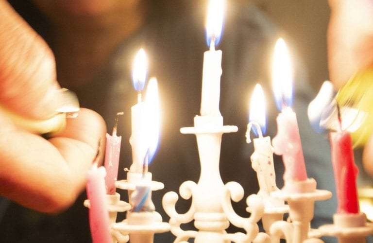 Seven teens, one just 14, issued compound notices for violating Covid-19 SOPs with birthday bash