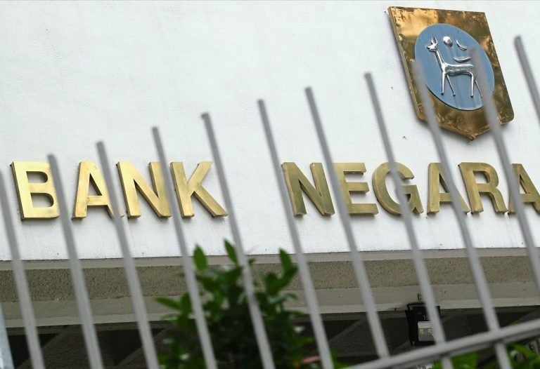 Tourism players want Bank Negara to do more to help their industry stay afloat