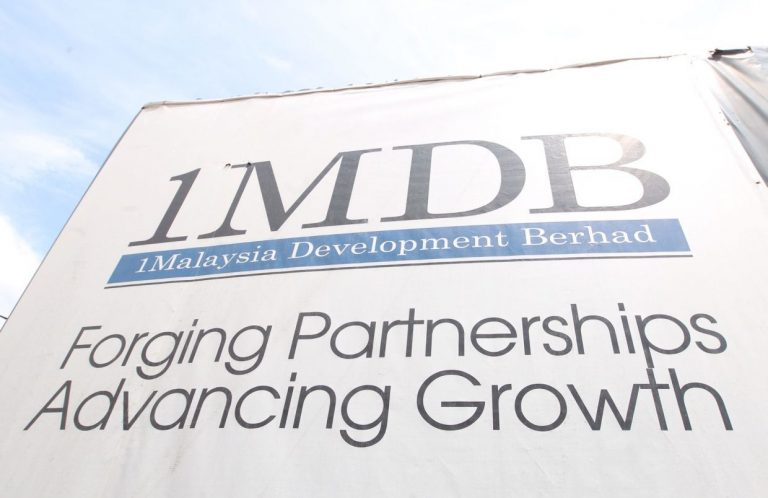 High Court to deliver decision on Nov 8 in 1MDB-linked forfeiture suit involving Najib, 17 others
