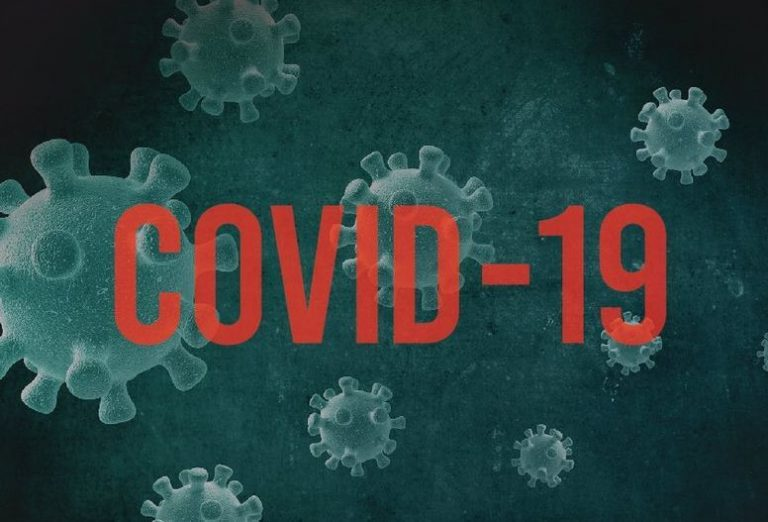 Public should not take Covid-19 spread in Sabah lightly, say health experts