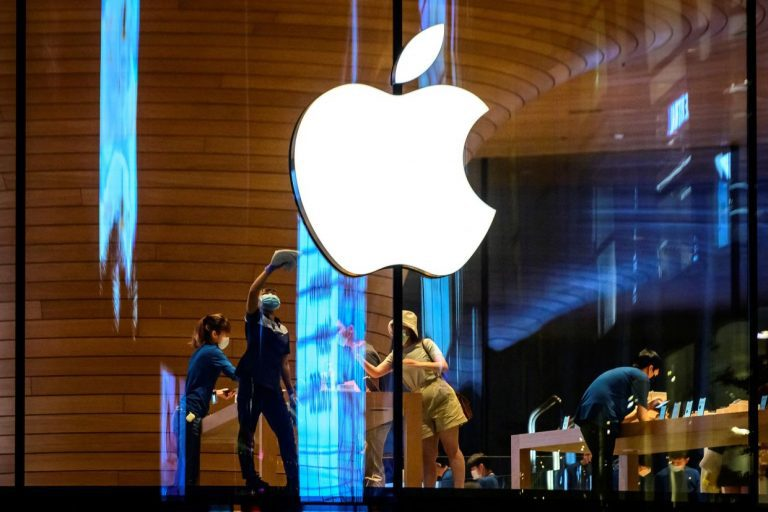 Apple plans classical music app with buy of Primephonic