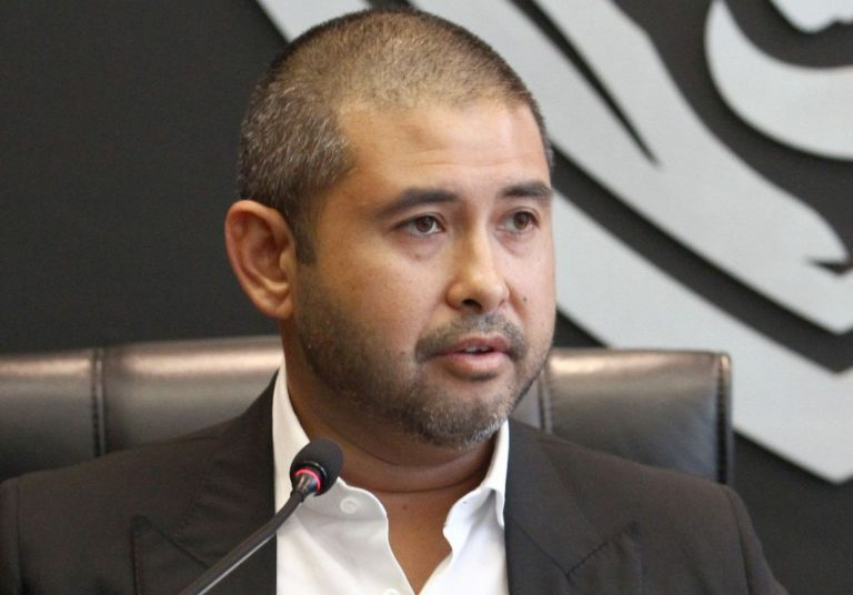 After meeting with TMJ, 216 Johor teachers agree to be vaccinated