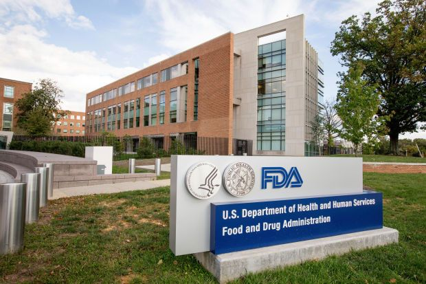 Former FDA chief Gottlieb expects Delta to be last big pandemic wave in US