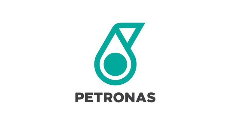 Petronas delivers 50th LNG cargo from its facility
