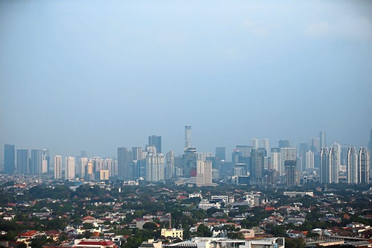 Indonesia targets greater solar capacity by 2030 under new plan