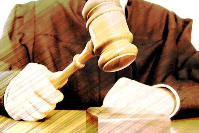Company fined about RM5mil for money laundering, illegal direct selling activities