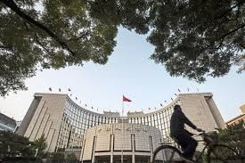 No let up in China's aim to curb tech monopolies, PBOC says