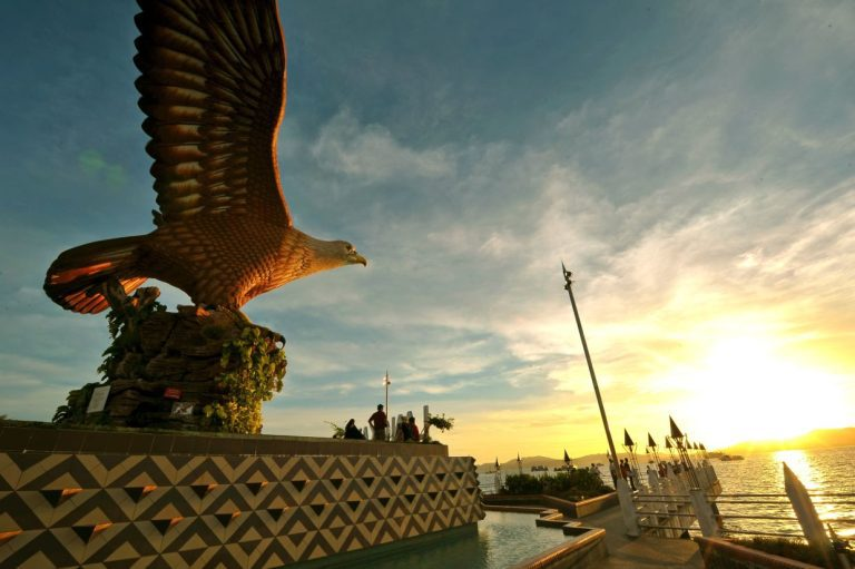Langkawi travel bubble generates income of RM24.9mil as of Wednesday (Oct 6)