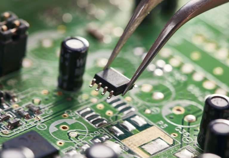 ICT industry contributed 22.6% to GDP